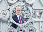 """""""Wir sind die Nummer eins als wichtigster Ingenieurarbeitgeber und damit die 'Innovationsmaschine' in Deutschland"""", kommentiert VDMA-Präsident Carl Martin Welcker die Ergebnisse der aktuellen Ingenieurserhebung des Maschinenbauverbands. Bild: VDMA"""