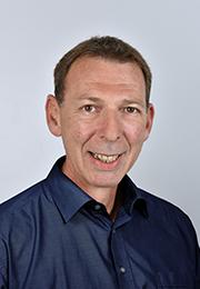 Andreas Pappon,  Vertrieb,  J. Engelsmann