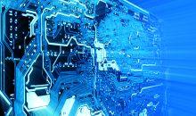 Mit dem Supercomputer will BASF die Kapazitäten für virtuelle Experimente ausbauen. (Bild: Mike Kiev – Fotolia)