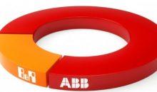 Mit der Übernahme von B&R entsteht ein Gigant im Bereich der Industrieautomatisierung. (Bild: ABB)