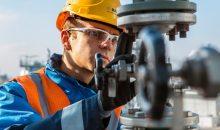 Alleine am Standort Ludwigshafen konnte der Konzern mit umgesetzten Mitarbeiterideen rund 30 Mio. Euro einsparen. (Bild: BASF)