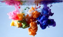Zusammen wollen die BASF und Landa Pigmente für Automobil-Lacke auf den Markt bringen. (Bild: BASF)