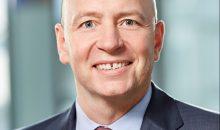 Dirk Bremm ist seit dem Jahr 2000 für die BASF tätig. (Bild: BASF)