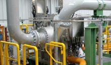 Gea kann gleich drei Projekte aus dem Öl- und Gasmarkt vermelden. (Bild: Gea)