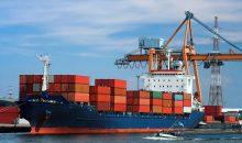 Der VDMA sieht die Kritik am Exportüberschuss Deutschlands als unbegründet an. (Bild: Anyka – Fotolia)