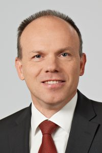 VDMA Singrün Christoph 2016 neues Bild