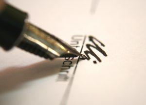 BASF hat eine Vereinbarung zum Erwerb des Dichtungssystem-Anbieters Thermotek mit Sitz in Monterrey/Mexiko unterzeichnet. (Bild: Beckie – Fotolia)