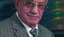 Karl Lutz, der Unternehmensgründer der heute weltweit agierenden Firmengruppe Lutz Pumpen, hat am 23.04.2017 seinen 90. Geburtstag gefeiert.