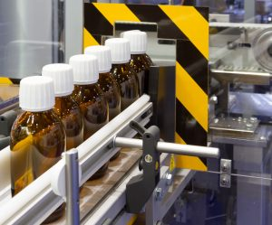 drugs and drugs production