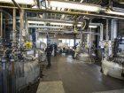 Die Münzing-Chemie geht gemeinsam mit Bilfinger die komplette Digitalisierung ihrer Produktion an. Bild: Münzing-Chemie