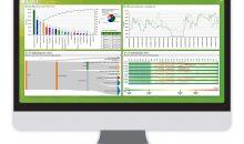 H:\BILDER\CT\KB-Fein-Online-News\A bis H\Econ Solutions_econ3_Startbildschirm.jpg