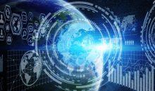 In der zunehmend vernetzten Welt steigt der Bedarf nach IT-Sicherheit – besonders, wenn auch die funktionale Sicherheit davon abhängt. Bild: sdecoret – Fotolia