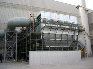 Herding_MAXX_Steel_Industry