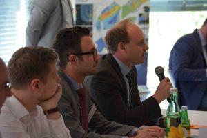 Praktikerkonferenz_Pumpen_Graz_2017