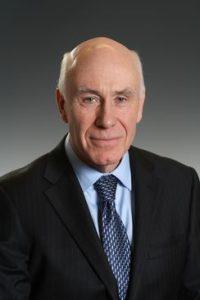 Stephen C. Forsyth wird neuer Chief Integration Officer bei Lanxess. (Bild: Lanxess)