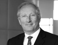 Stephan Reimelt, GE