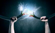 Der VIK tritt seit 70 Jahren für die Interessen industrieller und gewerblicher Energieverbraucher ein. (Bild: Sergey Nivens – Fotolia)
