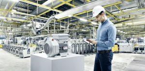 ABB Ability_Smart_Sensor_Anlage