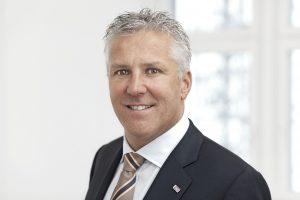Thomas Bäumer, Vizepräsident des Bundesarbeitgeberverbandes der Personaldienstleister BAP, begrüßt die lange Laufzeit der getroffenen Vereinbarung. (Bild: BAP)