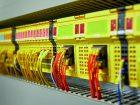 Die Safety-Bridge-Module eignen sich für Sicherheitsanwendungen bis PLE (EN ISO 13849-1) respektive SIL3 (EN IEC 62061).  Bild: Phoenix Contact