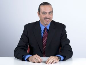 Christian Rützel ist bei Endress+Hauser Abteilungsleiter Marketing Durchfluss Den Abnutzungsgrad zweifelsfrei zu diagnostizieren, war bislang nicht möglich. Der Heartbeat Sensor Integrity-Parameter gibt nun den Grad der Abnutzung eines Messrohrs durch Abrasion, Korrosion oder Materialanbackungen genau an.