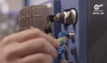 Getriebebau Nord NORDAC LINK Frequenzumrichter für Motorleistungen bis 7,5 kW