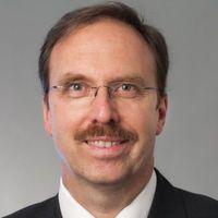 Jürgen Skowaisa, Produktmanager  Radar bei Vega Grieshaber