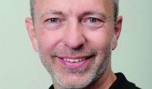 """Achim Kersten, Projektmanager bei Bayer, """"Der Trend geht in Richtung durchgängiger Daten- und Objektverwaltung über Project- Management-Systeme."""""""