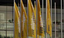 Ab jetzt findet die Maintenance Stuttgart wieder im 2-Jahres-Turnus statt. (Bild: Easyfairs Deutschland)