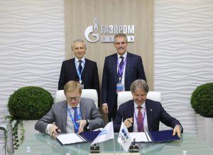 OMV_GazpromNeft_Iran