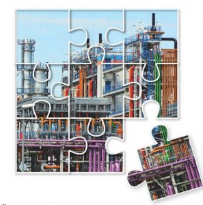 Bild: industrieblick / klesign – Fotolia