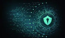 Die Wahrscheinlichkeit eines Cyber-Angriffs bei Fertigungsanlagen ist höher als im Bereich der  Finanzdienstleistungen. Die durch das Internet der Dinge (IOT) gekennzeichneten Veränderungen machen immer deutlicher, wie wichtig es ist, dass Ingenieure über mehr IT-Kompetenzen verfügen. Bild: technology cyber security94 - fotolia