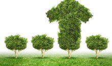 Nachhaltigkeit gehört zu den fünf strategischen Unternehmenszielen von Wacker. (Bild: Sergey Nivens – Fotolia)