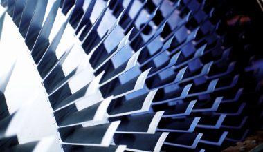 Nach der Turbinen-Lieferung zieht Siemens Konsequenzen und zieht sich vorerst aus seinem Russland-Geschäft heraus. (Bild: koi88 – Fotolia)