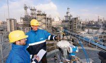 Die BASF konzentriert die Produktion von XPS-Platten auf den Standort Ludwigshafen. (Bild: BASF)