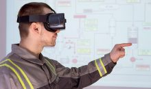 Insgesamt will Evonik in den kommenden Jahren 100 Mio. Euro in die Digitalisierung investieren. (Bild: Evonik)