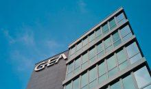 Zusatzkosten führen bei GEA zu einer gesenkten Jahresprognose. (Bild: GEA)