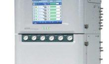 Die Lieferung der  Gaschromatographen ist der größte Auftrag an Prozessanalysatoren, die Yokogawa bislang erhalten hat. (Bild: Yokogawa)