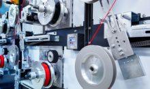 """Die BASF plant zum 1. September 2017 die Gründung der Gruppengesellschaft """"BASF 3D Printing Solutions """". Die 100-prozentige Tochtergesellschaft von BASF New Business soll ihren Sitz in Heidelberg auf dem Gelände von Innovation-Lab haben. (Bild: BASF)"""