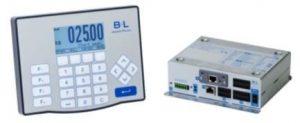 B+L Datapond 3F