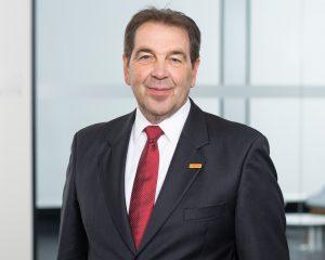Walter Galinat