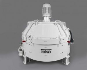 Teka Turbinenmischer-93-495x400