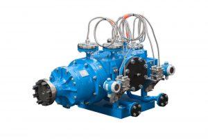 SLM-DSP-2C-Prozessbauweise