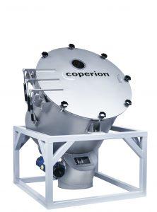 Coperion mixalot schuettgutmischer_077_f
