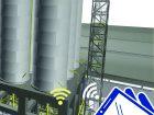"""Halle 4 – 307: Zeppelin Systems zeigt seine """"Smart Components"""": Die App """"Z Plantgate"""" unterstützt Wartungsmonteure und Servicetechniker, indem sie Anlagenkomponenten automatisch identifiziert und spezifische Informationen auf mobilen Endgeräten bereitstellt."""