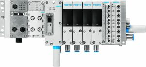 FMT_Eine-Hardwareplattform_Alternativbild