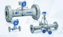 Krohne OPTISONIC_4400HP_HT_20cm_300dpi_CMYK