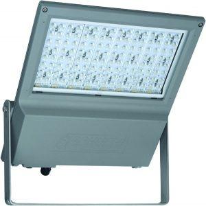 5 Schuch Ex-geschützter LED-Scheinwerfer 7800