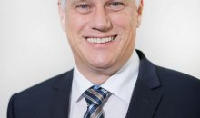 Philippe Roodhooft wird Borealis-Vorstand
