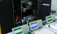 Kaeser Schraubenkompressoren ASD-Baureihe